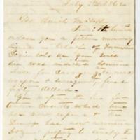 http://discovery.civilwargovernors.org/files/pdf/KYR-0001-020-2039.pdf