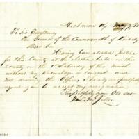 http://discovery.civilwargovernors.org/files/pdf/KYR-0001-031-0223.pdf