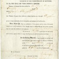 http://discovery.civilwargovernors.org/files/pdf/KYR-0001-020-1440.pdf