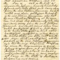 http://discovery.civilwargovernors.org/files/pdf/KYR-0001-006-0005.pdf
