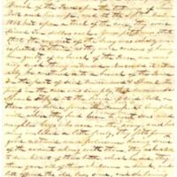 http://discovery.civilwargovernors.org/files/pdf/KYR-0001-004-0001.pdf