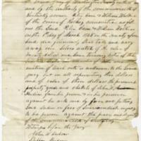 http://discovery.civilwargovernors.org/files/pdf/KYR-0001-004-2623.pdf