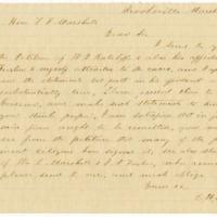 http://discovery.civilwargovernors.org/files/pdf/KYR-0001-020-1744.pdf