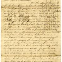 http://discovery.civilwargovernors.org/files/pdf/KYR-0001-004-2029.pdf
