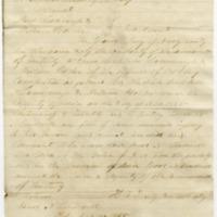http://discovery.civilwargovernors.org/files/pdf/KYR-0001-004-2743.pdf
