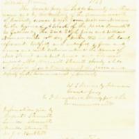 http://discovery.civilwargovernors.org/files/pdf/KYR-0001-029-0588.pdf