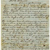 http://discovery.civilwargovernors.org/files/pdf/KYR-0001-004-1215.pdf