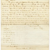 http://discovery.civilwargovernors.org/files/pdf/KYR-0001-020-1781.pdf