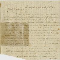 http://discovery.civilwargovernors.org/files/pdf/KYR-0002-022-0041.pdf