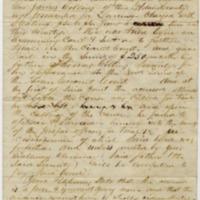 http://discovery.civilwargovernors.org/files/pdf/KYR-0001-020-0286.pdf