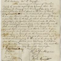 http://discovery.civilwargovernors.org/files/pdf/KYR-0001-020-0263.pdf
