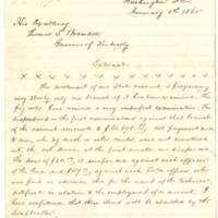 http://discovery.civilwargovernors.org/files/pdf/KYR-0001-003-0101.pdf