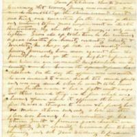 http://discovery.civilwargovernors.org/files/pdf/KYR-0001-004-1549.pdf