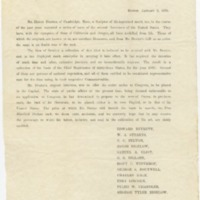 http://discovery.civilwargovernors.org/files/pdf/KYR-0001-023-0023.pdf