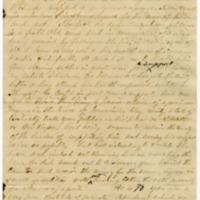 http://discovery.civilwargovernors.org/files/pdf/KYR-0001-004-2682.pdf