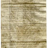 http://discovery.civilwargovernors.org/files/pdf/KYR-0001-004-1869.pdf