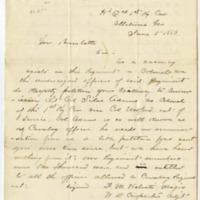 http://discovery.civilwargovernors.org/files/pdf/KYR-0002-033-0002.pdf