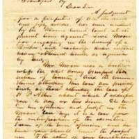 http://discovery.civilwargovernors.org/files/pdf/KYR-0001-004-1116.pdf