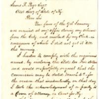 http://discovery.civilwargovernors.org/files/pdf/KYR-0001-007-0399.pdf