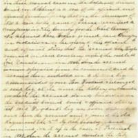 http://discovery.civilwargovernors.org/files/pdf/KYR-0001-004-1854.pdf