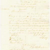 http://discovery.civilwargovernors.org/files/pdf/KYR-0001-029-0484.pdf
