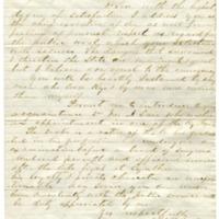 http://discovery.civilwargovernors.org/files/pdf/KYR-0001-028-0002.pdf