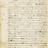 http://discovery.civilwargovernors.org/files/pdf/KYR-0001-004-2613.pdf