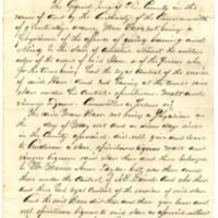http://discovery.civilwargovernors.org/files/pdf/KYR-0001-004-2004.pdf