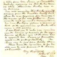 http://discovery.civilwargovernors.org/files/pdf/KYR-0001-006-0027.pdf