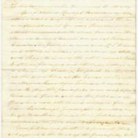 http://discovery.civilwargovernors.org/files/pdf/KYR-0001-029-0274.pdf