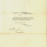 http://discovery.civilwargovernors.org/files/pdf/KYR-0002-009-0006.pdf