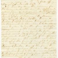 http://discovery.civilwargovernors.org/files/pdf/KYR-0001-020-1876.pdf