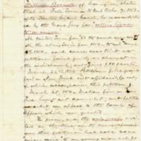 http://discovery.civilwargovernors.org/files/pdf/KYR-0001-004-1164.pdf