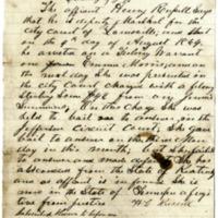 http://discovery.civilwargovernors.org/files/pdf/KYR-0001-006-0046.pdf