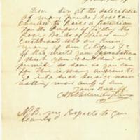 http://discovery.civilwargovernors.org/files/pdf/KYR-0002-022-0060.pdf