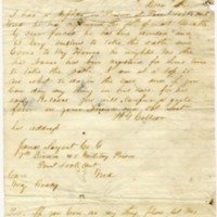 http://discovery.civilwargovernors.org/files/pdf/KYR-0001-004-1882.pdf