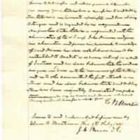 http://discovery.civilwargovernors.org/files/pdf/KYR-0001-020-0058.pdf
