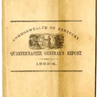 http://discovery.civilwargovernors.org/files/pdf/KYR-0001-003-0148.pdf
