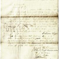 http://discovery.civilwargovernors.org/files/pdf/KYR-0001-004-2328.pdf