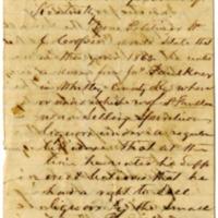 http://discovery.civilwargovernors.org/files/pdf/KYR-0001-004-1079.pdf