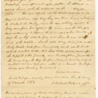 http://discovery.civilwargovernors.org/files/pdf/KYR-0001-029-0282.pdf