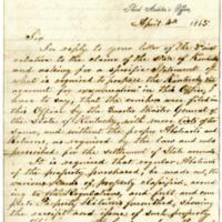 http://discovery.civilwargovernors.org/files/pdf/KYR-0001-003-0098.pdf