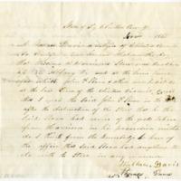 http://discovery.civilwargovernors.org/files/pdf/KYR-0001-004-2746.pdf