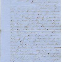 http://discovery.civilwargovernors.org/files/pdf/KYR-0001-029-0464.pdf