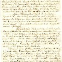 http://discovery.civilwargovernors.org/files/pdf/KYR-0001-004-1736.pdf