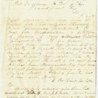 http://discovery.civilwargovernors.org/files/pdf/KYR-0001-004-1867.pdf