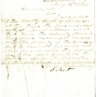 http://discovery.civilwargovernors.org/files/pdf/KYR-0001-004-0461.pdf