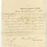 http://discovery.civilwargovernors.org/files/pdf/KYR-0002-033-0010.pdf