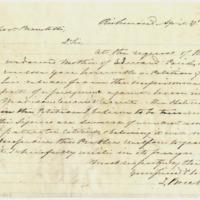 http://discovery.civilwargovernors.org/files/pdf/KYR-0001-004-1713.pdf