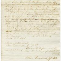 http://discovery.civilwargovernors.org/files/pdf/KYR-0001-020-1428.pdf